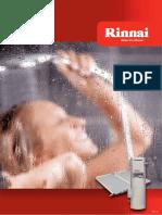 05969 rinnai sunmaster brochure web