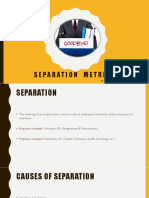 Separation_Metrics.pdf