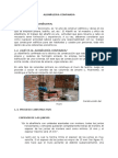 ALBAÑILERIA CONFINA-JHORBY.docx