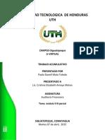 Tarea Modulo 9 Paola Mata (1)