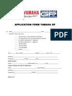 Ygp 2017 Form 2ndleg