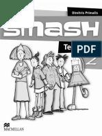 SMASH2 TESTBOOK.pdf