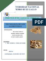 practica-N° 02-control-de-calidad-en-harinas