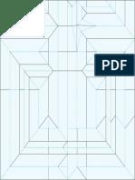 doe_cp.pdf