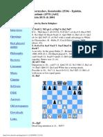 A03 Chernyshov-Epishin 2001.pdf