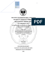 10650.pdf