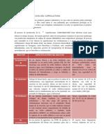 Proceso de Produccion Del Caprolactama