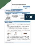 MAT2-U9-SESION 12 (1)