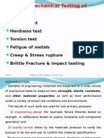 Chapter 1 Tension Test.pptx