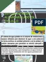 SISTEMA-DE-AGUA-Y-ALCANTARILLADO-EN-TRUJILLO (2).pptx