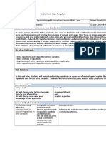 digital unit plan template updated  1