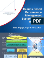 results-based-performance-management-system-for.pdf