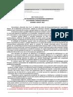 metodologie gr 2