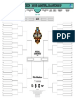 2017-march-madness-bracket-official-blank.pdf