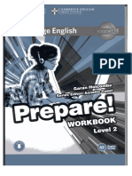 Cambridge English Prepare! 2 Workbook.pdf
