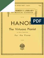 Hanon A4.pdf
