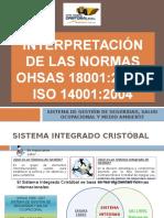 1. SIC_Estructura Sistema