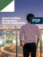 Global FM Market Sizing Study 2016 1609