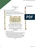 Ddevi Mantra,देवी मंत्र.pdf