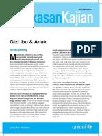 A6_-_B_Ringkasan_Kajian_Gizi.pdf