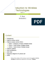 11-WirelessTechnologies-P2