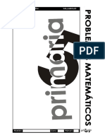 Problemas decimales copia.pdf
