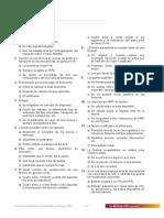 unidad_05_test.pdf