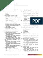 unidad_09_test.pdf