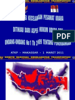 pptutkatkpmakassar1maret2011-110513113012-phpapp02