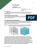 10_minerals_rocks_pr (1).pdf