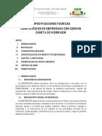 especificaciones_tecnicasCHILENAS EMPEDRADO