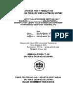 kajian_aktivitas_antioksidan_ekstrak_kulit_manggis.pdf