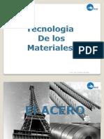 tecnologiadelosmateriales.pdf