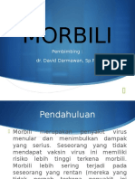 Morbili PPT