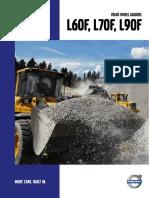 ProductBrochure_L60FtoL90F_EN_21D1002737_2009-08.pdf