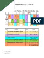 ORAR PED-ArtE, an II, sem II, 16-17 v. finala.pdf