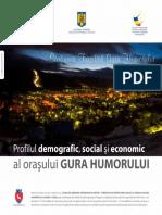 Statiunea turistica Gura Humorului.pdf