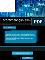 Kesetimbangan Kimia.pptx