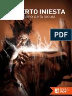 El viaje intimo de la locura - Roberto Iniesta.pdf