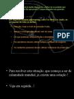 Automóveis_Eléctricos - Abatidos_EUA.pps
