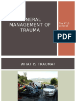 Generalmanagementoftrauma 141222202857 Conversion Gate01
