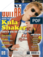 TG 45 - Jul 1998