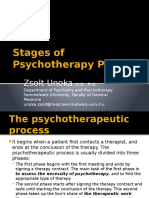 02_Stages-of-Psychotherapy-Process (1).pptx