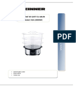 a85ae-Manual-HSA-1000XMC.pdf