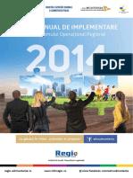 Ra Port 2014