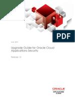 Common Clone Security Upgrade Guide Rev09212015 v14