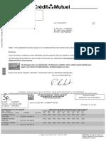Attestation Tiers Payant ASS SC 000000002260968 au 2017-03-07.pdf