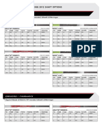 Spring_2012_Shaft_Grip_Options.pdf