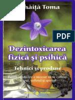 06_Dezintoxicare fizica si psihica_Mihaita_Toma.pdf