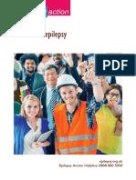 B135-Work-and-epilepsy.pdf